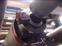 Corte y biselado de tubo TT-NG