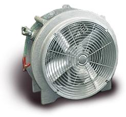 Ventilador TX-JF20