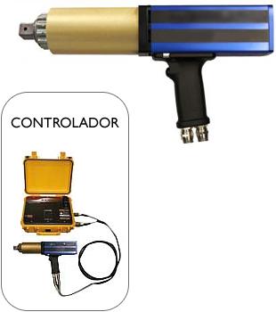 gama_eletronica_controlador
