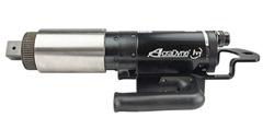 AEJ_HT-Dual-Lever-Tool