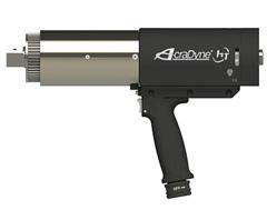 AEP_HT-Dual-Lever-Tool