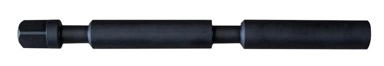 D-3055-3D