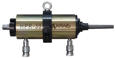 HPR-30p