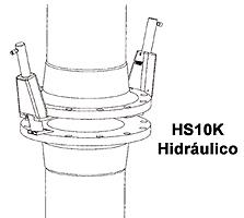 HS10Kp3