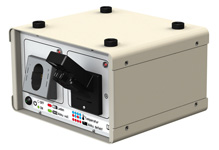 HST-MV3-02