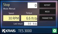 TES3000_S001