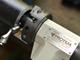 US25 tool insert