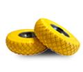 CAP HYDRAULIC accesorio ruedas