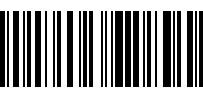 TorqBee - codigo de barras