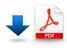 Flecha descargar pdf