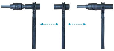 extractor-msp-100-partes1