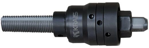 extractor-msp-1000