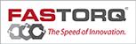 logotipo FASTORQ