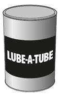 grasa-lube-a-tube