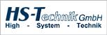 HS-Technik
