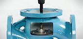Mecanizado de valvulas y tecnica de pruebas. Menu
