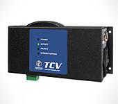 Controlador TCV