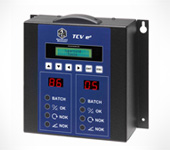 Controlador TCV e2