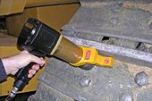 llave torque neumatica