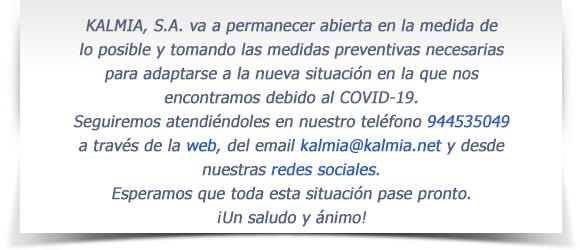 presentac_inicio_cominicado1