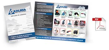 folleto alquiler pdf