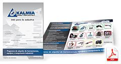 Diptico alquiler pdf