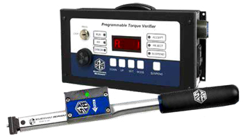 PTV-FM 2.4 GHz