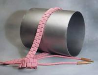 Resistencia cerámica flexible