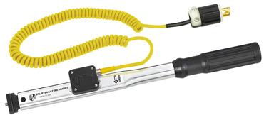 SLTC Hardwire