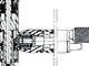 biseladora SM8