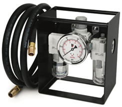 Spintorq torque filtro