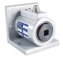 Transductor Serie TT-L